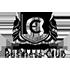 Companisto Business Club